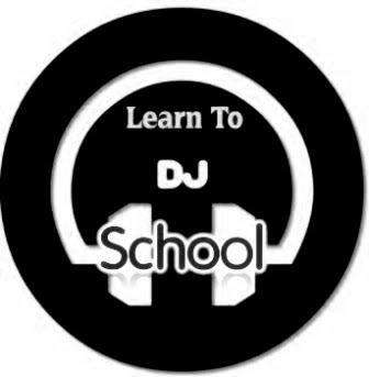 Teknik dj  yang di ajarkan sekolah dj untuk pemula