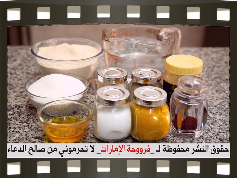 http://2.bp.blogspot.com/-iF67lQ4295w/Vm6cULWGusI/AAAAAAAAZ5g/YAIrR76MFUM/s1600/2.jpg