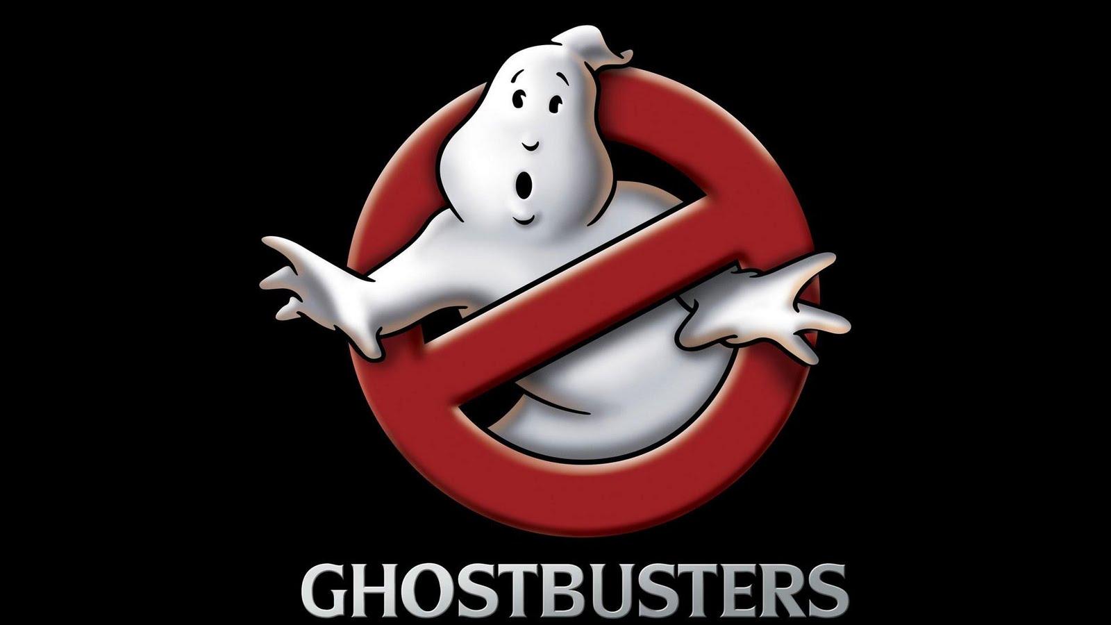 http://2.bp.blogspot.com/-iF6QqkFq_AU/TfohWj8zkHI/AAAAAAAAESw/fhzW5IFYDCs/s1600/Ghostbusters.jpg
