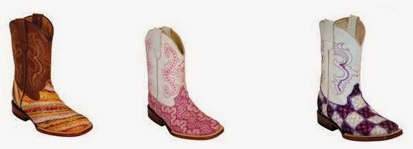 https://www.rodeomart.com/kids-ferrini-boots-s/2480.htm