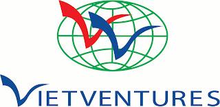 Vietventures Travel Vietnam - Since 1999