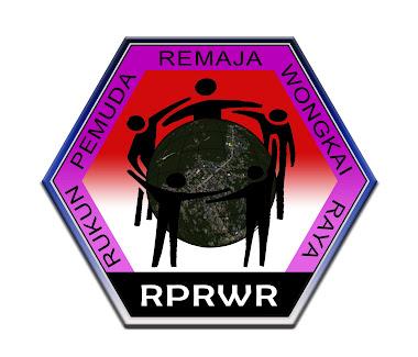 RPRWR