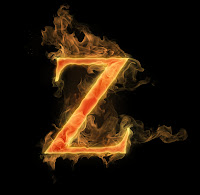 www.zahradream.com