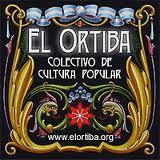 El Ortiba
