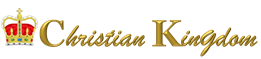 Bible Believing Christians Forum