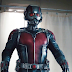 """Diretor fala sobre aparições de Vingadores em 'Homem-Formiga': """"É possível sim"""""""