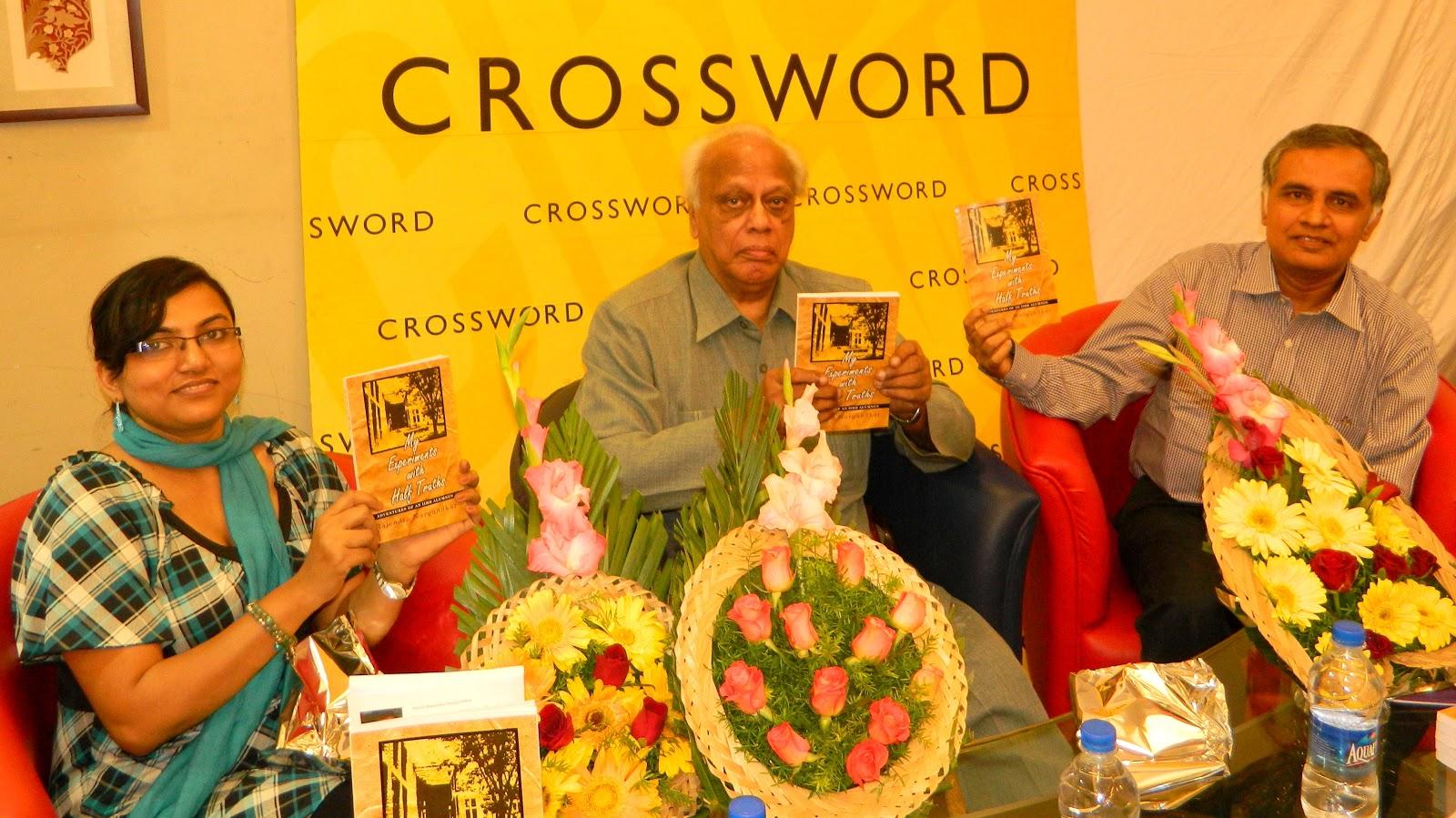 sharu rangnekar Rangnekar, sharu hkura, dinea laxman, r k viveka mehetre (2010)  menejamena  rte kh akya tamr patn pseth navarsajana pablike ana.