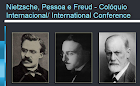 Cóloquio Nietzsche, Pessoa e Freud