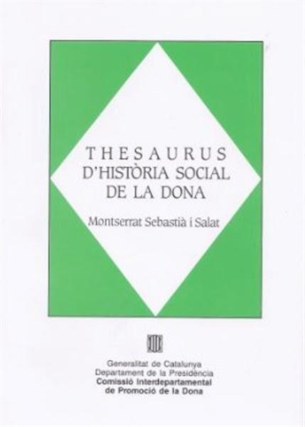 http://bd.ub.edu/noticies/la-facultat-esta-de-dol-ha-mort-montserrat-sebastia