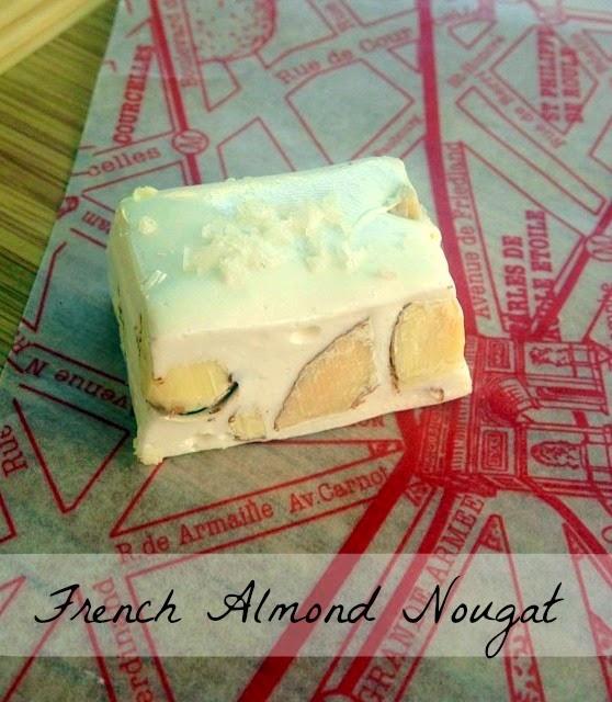 http://2.bp.blogspot.com/-iFDgp3SPnw4/U6eVnlCbSuI/AAAAAAAAauc/iX3fnVAWwHA/s1600/french+almond+nougat+recipe+rookno17.jpg