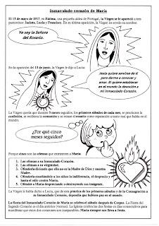 http://2.bp.blogspot.com/-iFDmt7IX87Y/T8Un2jiJ3_I/AAAAAAAABBI/AtxfEQoezgc/s1600/JUNIO-+inmaculado+corazon+de+maria.jpg