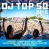 DJ Top 50 2015 Vol.1 (2015)