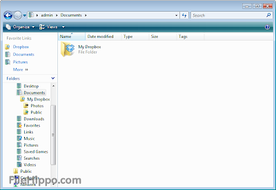 Free Download Dropbox 2.0.26 Terbaru