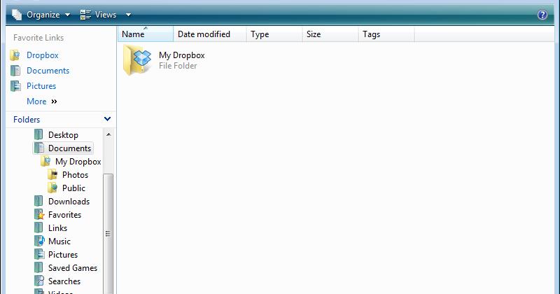 free download dropbox 2 0 26 terbaru   top most freeware