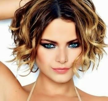 Peinados y cortes de pelo para mujer Trucos de Mujer