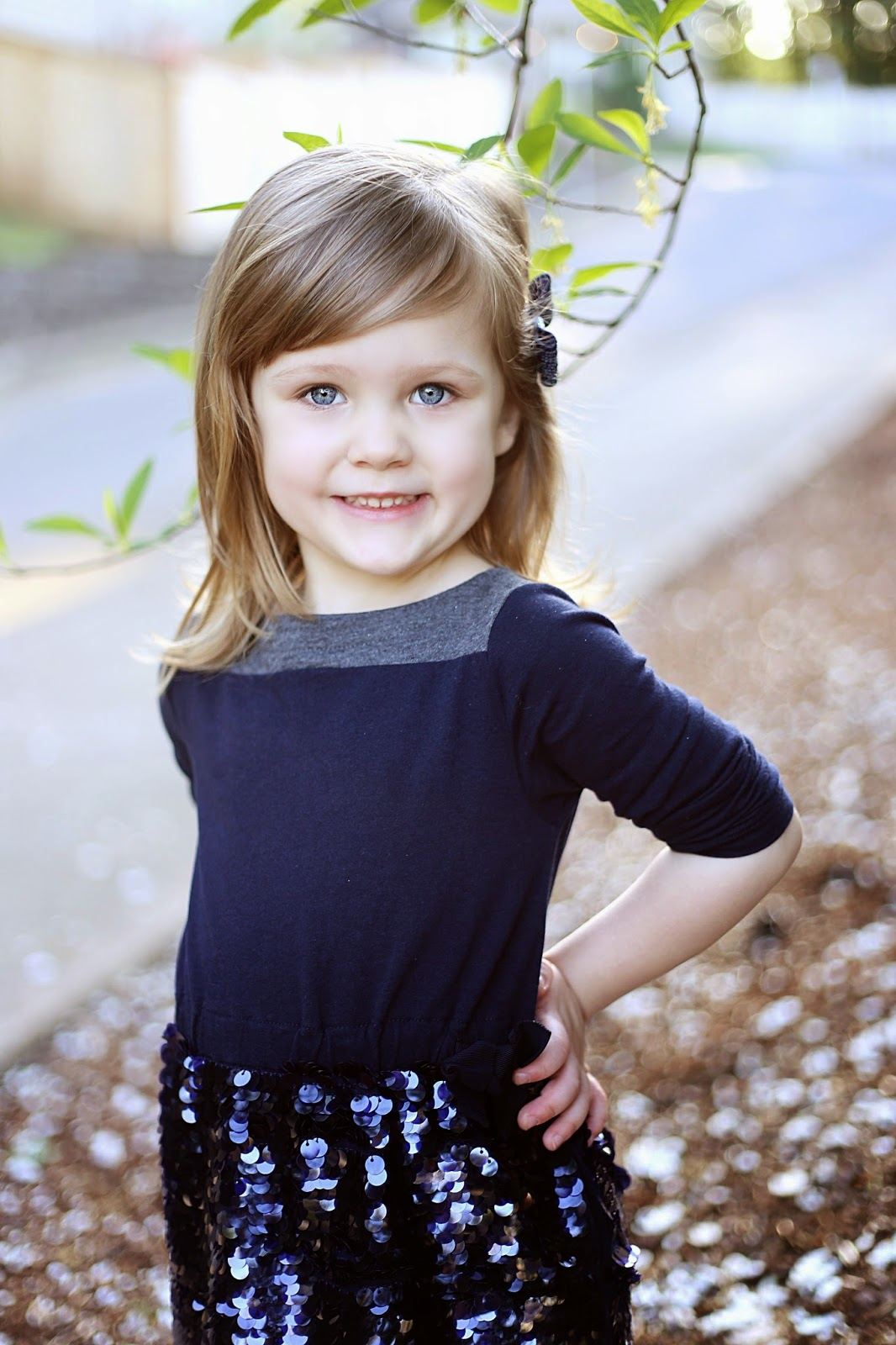 spotted:stills photography, child photographer, natural light, portland oregon photographer, happy valley oregon photographer, clackamas oregon photographer