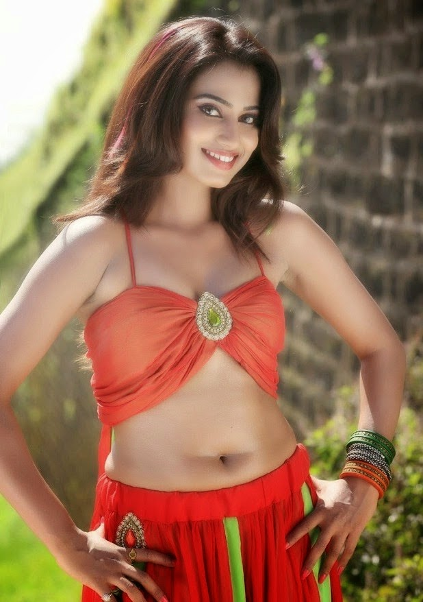 dimple chopade hot collections world cinema