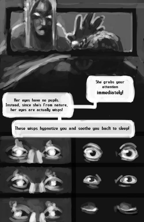 [Image: comic-sketches6_sm.jpg]