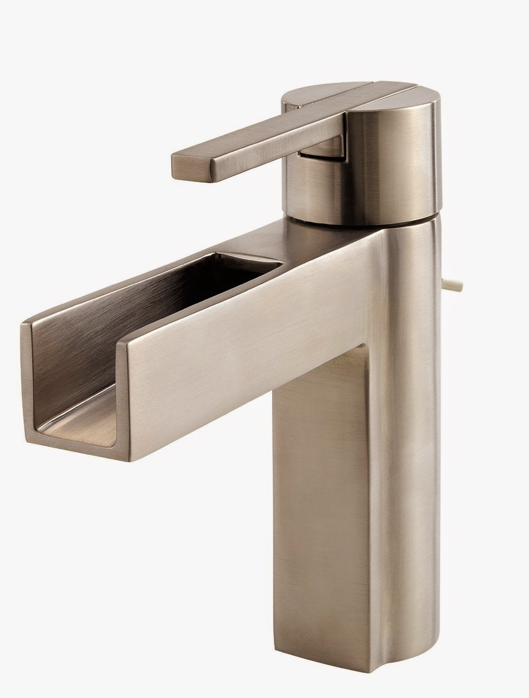 Zen Bathroom Sinks modern zen bathroom faucets and sinks