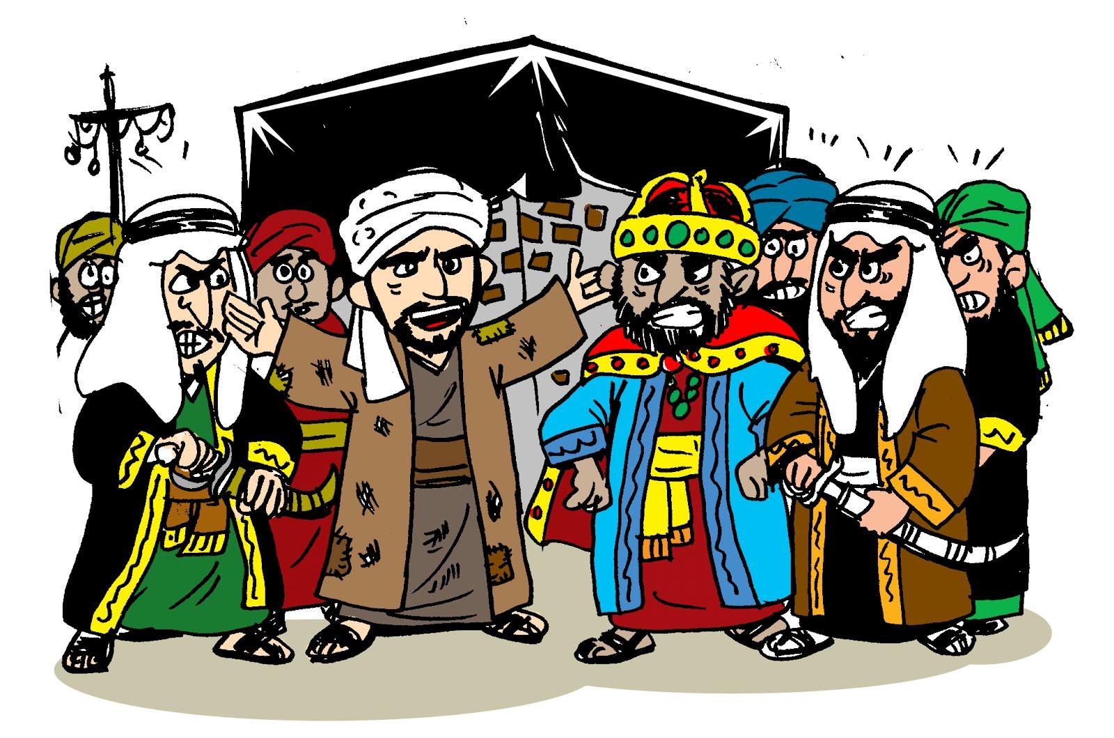 Murda Dwie J2c006023 Alchemist 2012 Produk Ukm Bumn Handbody Kesederhanaan Abu Dzar Al Ghifari