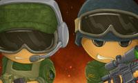 Jugar a War Heroes