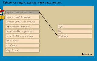 http://bromera.com/tl_files/activitatsdigitals/Tilde_1_PF/Tilde1_cas_u12_p69_a2(2_4)/