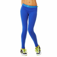 http://www.zumba.com/en-US/store-zin/US/product/whats-mine-is-mine-leggings?color=Have+a+Blast+Blue