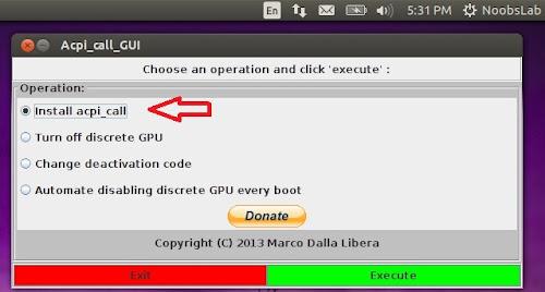 discrete gpu