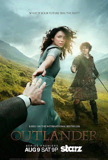 Assistir Outlander: Todas as Temporadas – Dublado / Legendado Online HD