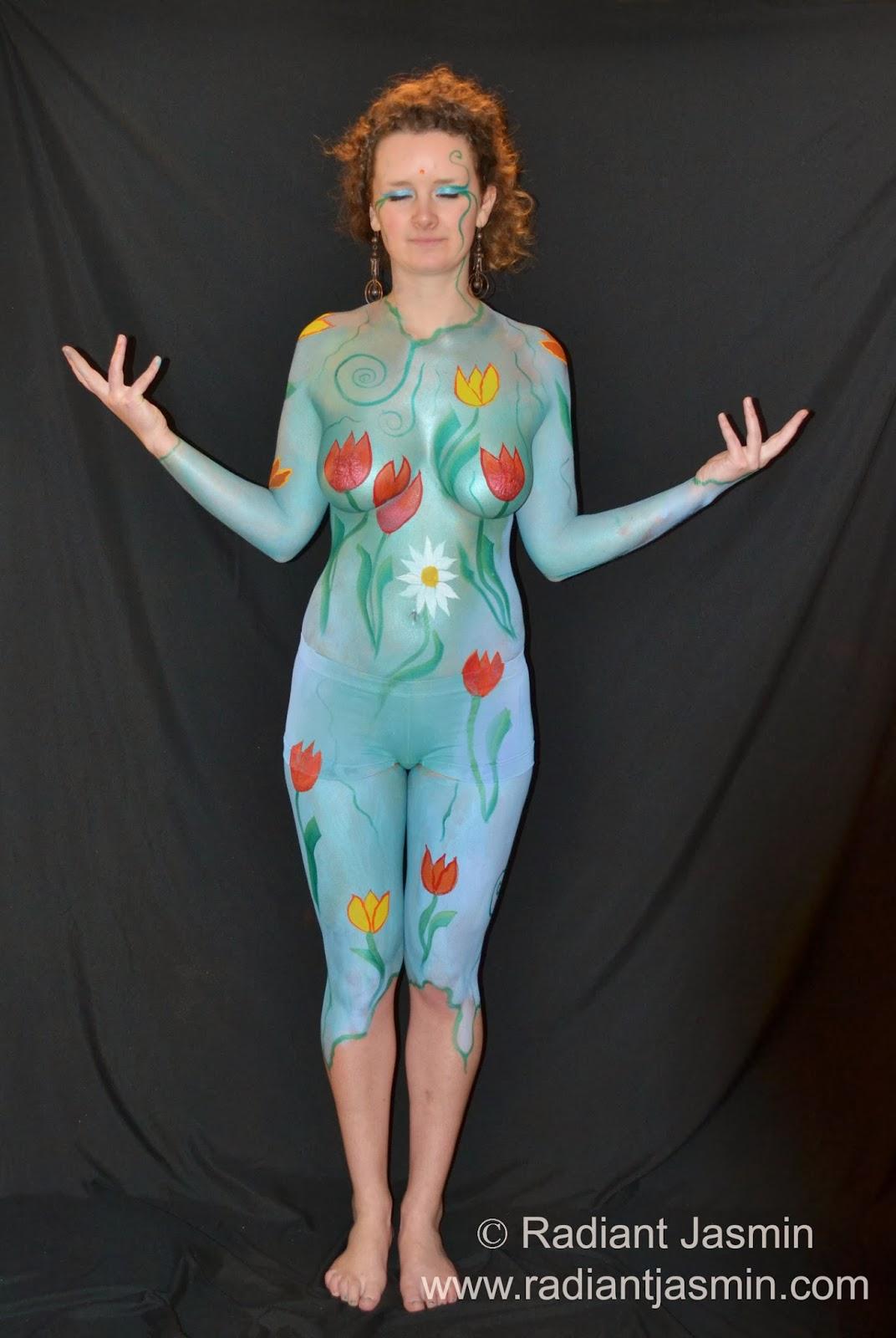 Body+Body+Painting+by+Radiant+Jasmin+-+Model%2C+Martha+-+73.jpg