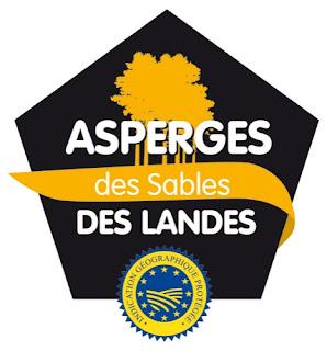 Fête de l'Asperge des Sables des Landes 2013 pontonx
