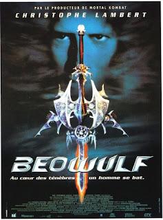 Beowulf (1999) บีโอวูล์ฟ คนครึ่งเทวดาสงครามอมตะ - ดูหนังออนไลน์ | หนัง HD | หนังมาสเตอร์ | ดูหนังฟรี เด็กซ่าดอทคอม