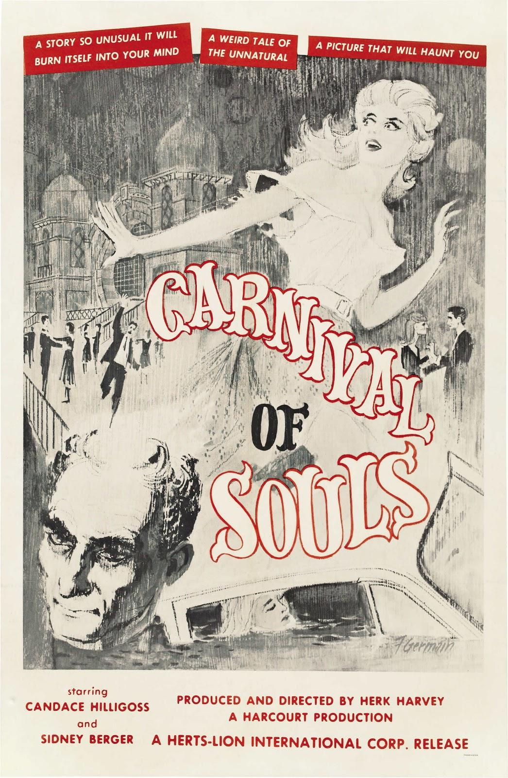 Image Result For Abandoned Souls Movie