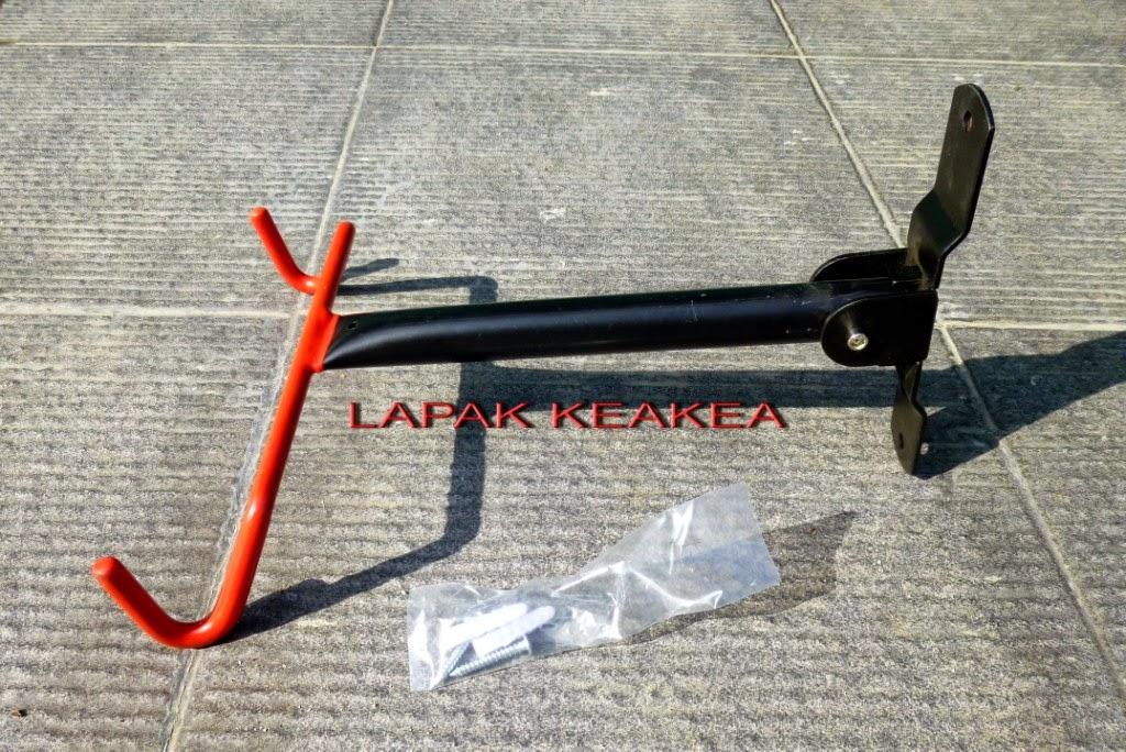 http://lapakkeakea.blogspot.com/search/label/gantungan%20sepeda%20di%20dinding%201%20frame%20parade