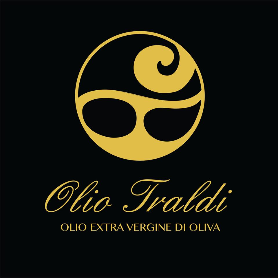 OLIO TRALDI