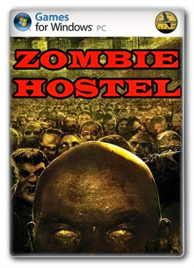Download Zombie Hostel For Pc Full Version