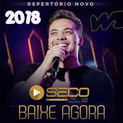 BAIXE O CD DO WESLEY SAFADÃO 2018