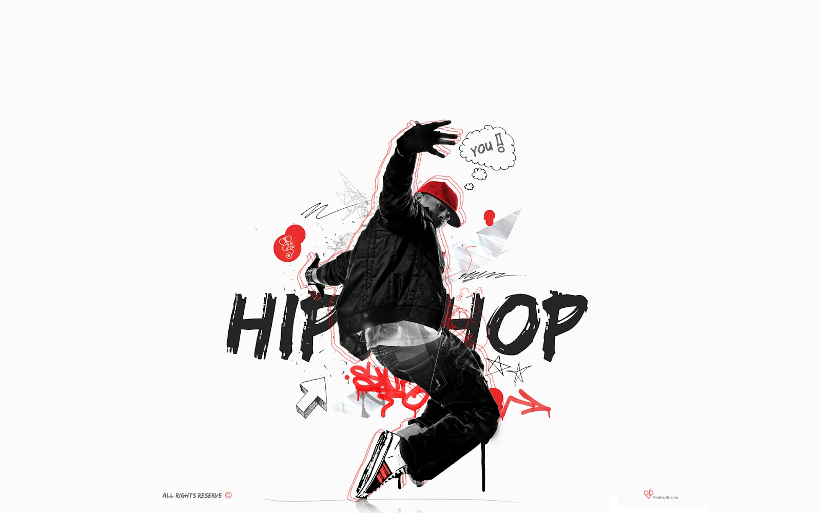 Synth DJ - Kick The Beat
