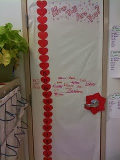 Wondering how to celebrate Valentine's Day in your kindergarten classroom? There are many activities you can do, and this is a holiday that can make kids excited, giving you more room for fun. This blog post shares several ideas for celebrating Valentine's Day in the primary classroom. Click through to read about them!