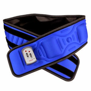 Health Waist Losing Weight Belt (klik gambar)