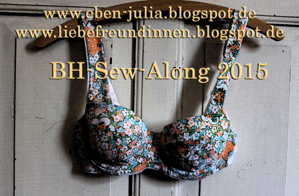 BH-Sew-Along 2015