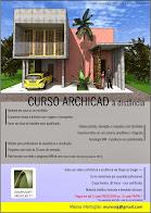 Curso ArchiCAD on line