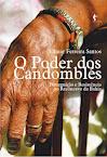 O Poder do Candomblé