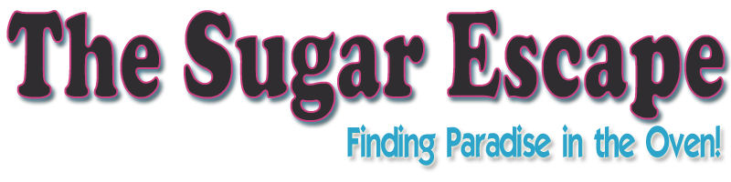 The Sugar Escape