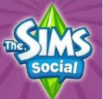 GIOCARE A THE SIMS SOCIAL SU FACEBOOK