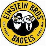 http://einsteinbrosbagels.fbmta.com/shared/images/42949673001/42949673001_20141028001497.png