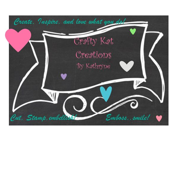 Crafty Kat Creations!