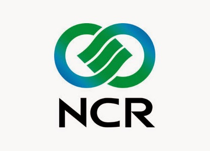 NCR Job Opening For Freshers As IT Helpdesk Analyst (Apply Online)
