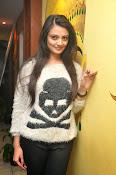 Nikitha Narayan Glam pics-thumbnail-9