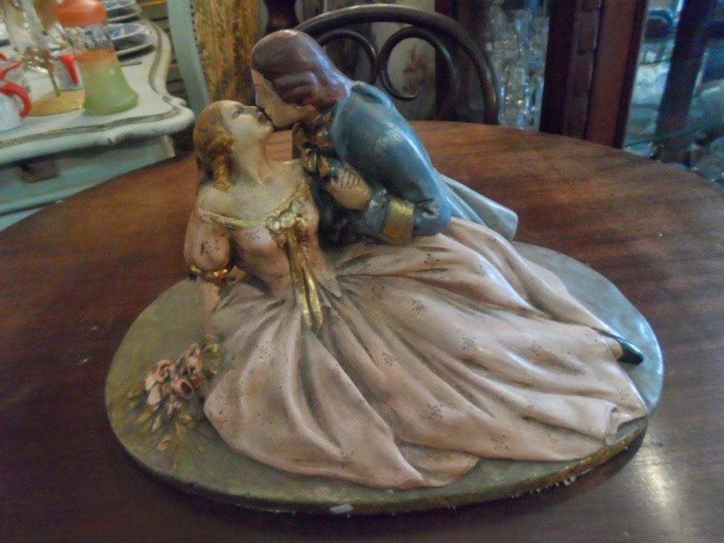 bodas-de-casamento-argila